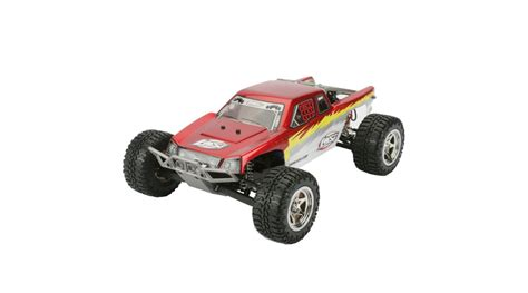 electric mini truck losi 1 18 mini desert rc truck rtr red horizon hobby