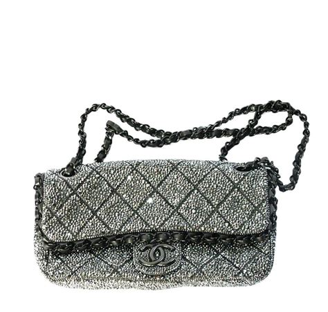 Dompet Wallet Baellery Wordlwide Brand Spacial Price chanel bespoke bag silver hardware baghunter