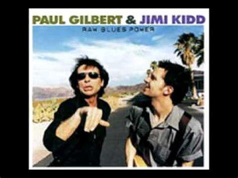 Pch Lyrics - paul gilbert pacific coast highway lyrics