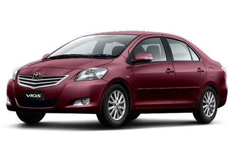 Toyota Vios Used Car Price Malaysia Toyota Cars