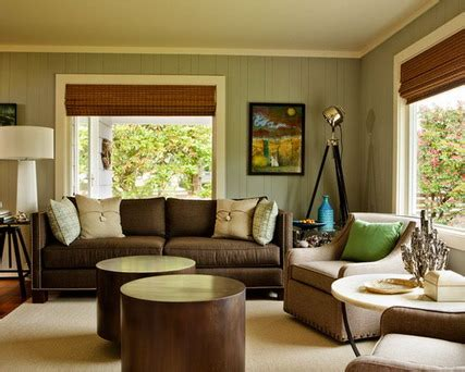 special simple living room decorating ideas pictures cool living room ideas special two of living room ideas brown
