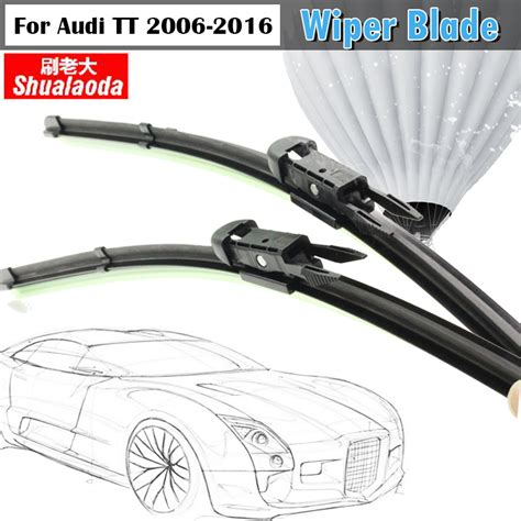 how cars run 2012 audi tt windshield wipe control online buy wholesale snow blade from china snow blade wholesalers aliexpress com