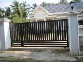 kerala gate designs different types of gates in kerala