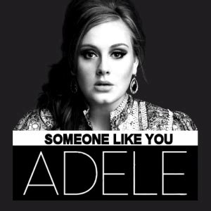 download mp3 the best adele youtube to mp3 free download adele quot someone like you