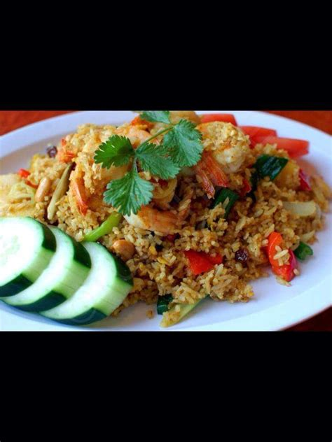 Boonsee Thai Kitchen by Norco Boonsee Thai Kitchen Official Website