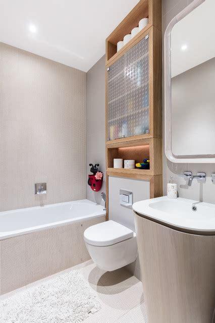 design milk interior design modern new home in hstead kids bathroom