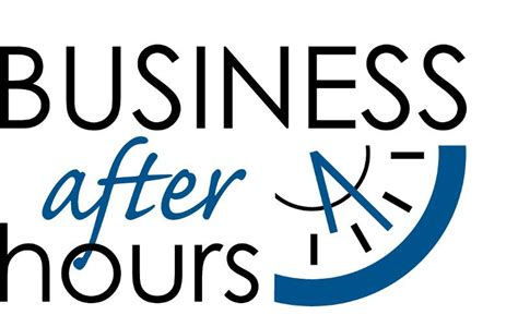 after hours a rivers community novel books deltans network business after hours delta daily news