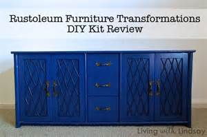 rustoleum furniture transformations reving a 1960s without sanding or priming
