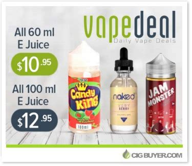 Premium Liquid Mr Baker Juice 60ml 10 Flavours vape deal premium e juice sale 60ml for 10 95 100ml for 12 95 cig buyer