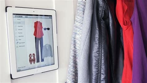 Clueless Wardrobe App by Stylebook Closet App Closet Makeover 9 Tips To Make