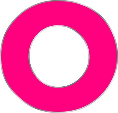 O Pin Letter O Clip Art On Pinterest