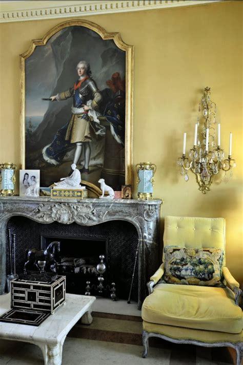 interior designers 1920 home interior designer michael inchbald 1920 2013
