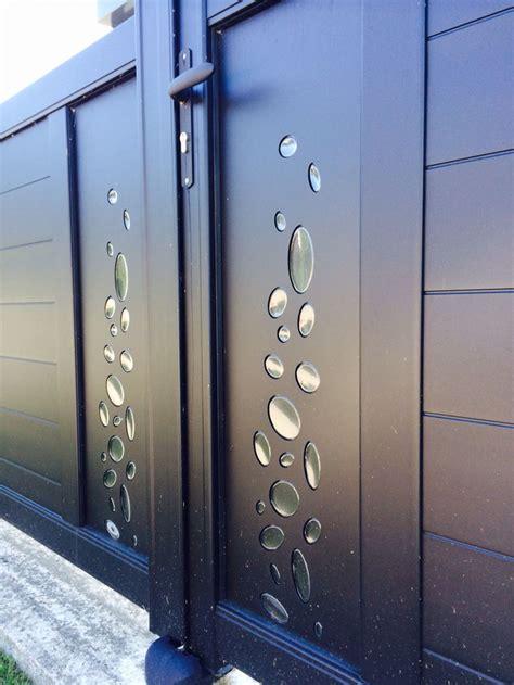 portail aluminium wwwtoriportailsbe portail door
