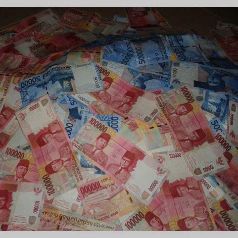 gambar uang meme lucu uang  banget gambar lucu