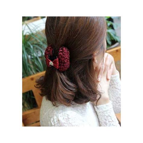 Jepit Rambut Kincir jepit rambut korea tt0423 moro fashion