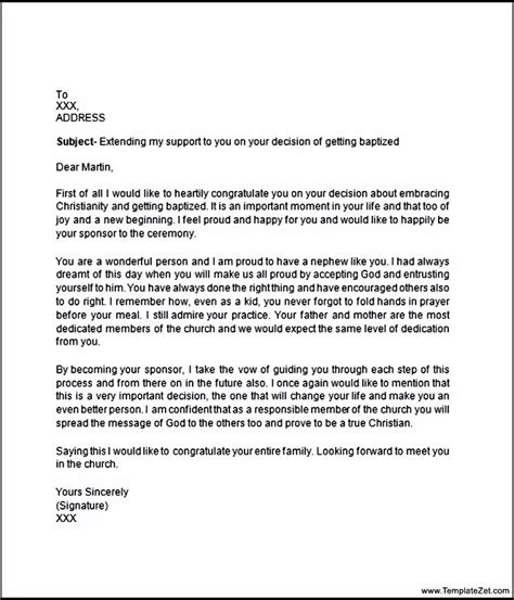 12 13 Confirmation Letter To My Son Loginnelkriver Com