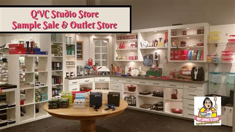 qvc outlet printable coupons qvc lancaster gallery diagram writing sle ideas and guide