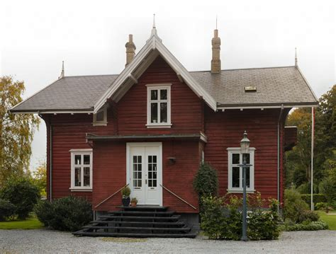 My House Plans file det norske hus indgangsparti jpg wikimedia commons