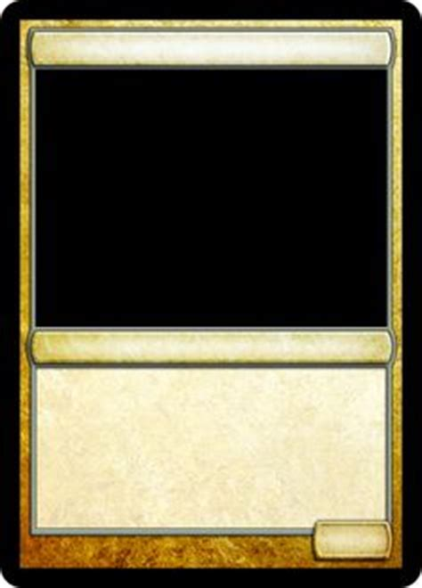 mtg proxy card template 1000 images about mtg templates on templates