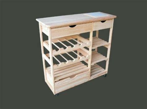 snafab com muebles auxiliares para buffet de cocina ikea
