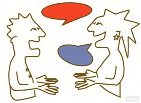 consolato ceco corso di lingua ceca a firenze consolato onorario della