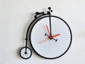 Creative Clock by Pics Photos Creative And Unusual Clocks Designs