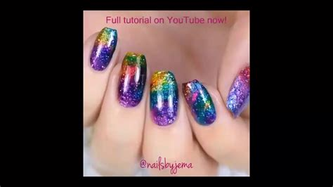 best summer nail colors summer nail colors 5 best summer nail colors