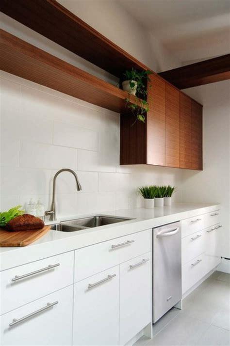 antike küchenschränke k 252 chenschrank design griffe