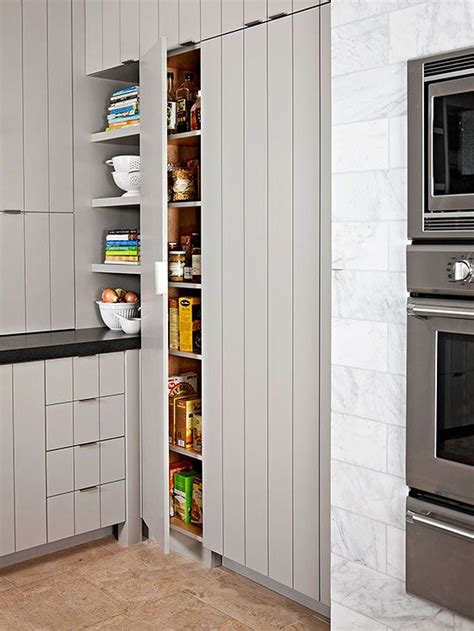 great parallel kitchen design with walk in pantry at the pinterest the world s catalog of ideas
