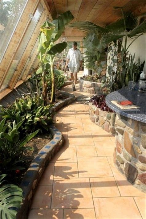 keep out of room indoor 25 best ideas about underground homes on earth homes island and