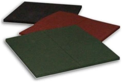 Child Safety Mats by Safety Mats Rubber Safety Mats
