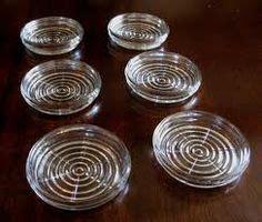 manhattan glasses barware manhattan glassware on pinterest manhattan depression