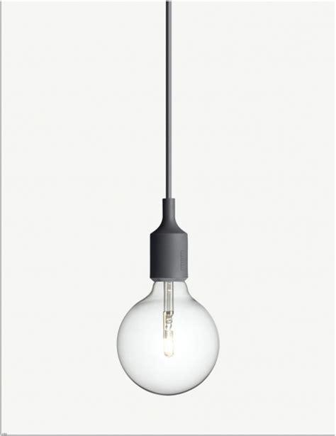 Revit Pendant Light Stunning Light Revit Pendant Light Revit Pendant Light