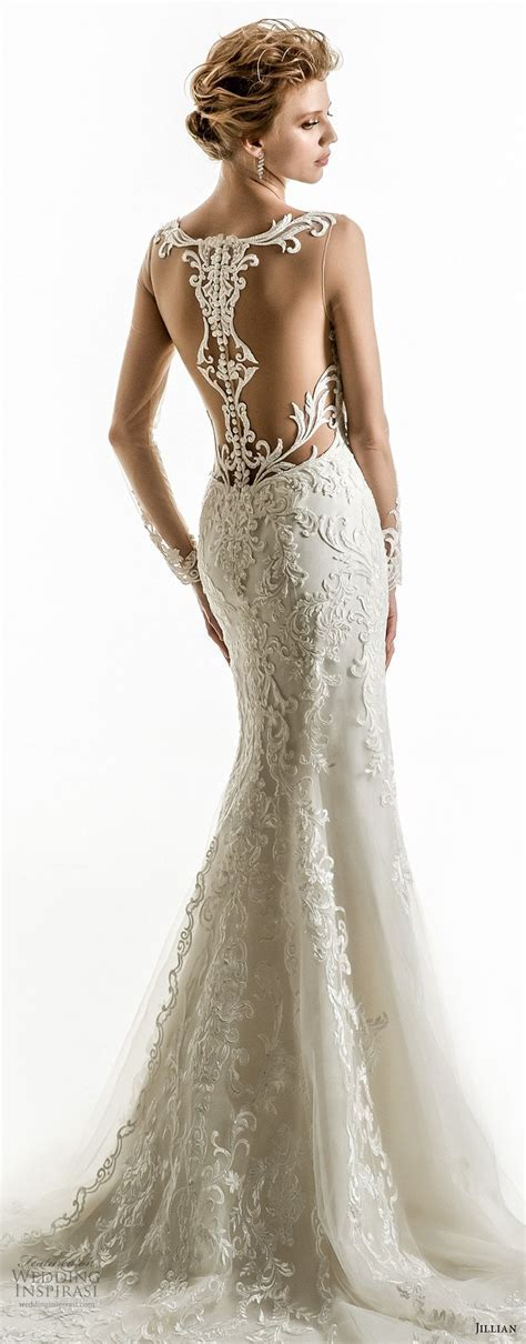 2645 best images about Latest Wedding Dresses & More  on
