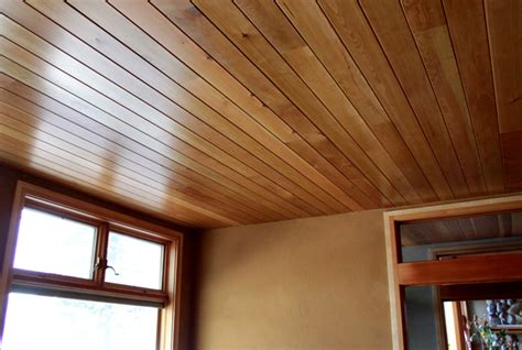 tongue and groove ceilings fir ceiling tongue and groove esl hardwood floors