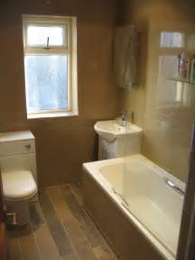 tiles for walls bathroom mirrors ideas with vanity bathrooms wood tile lowes decorating traditional design