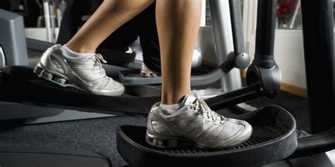 best shoes for elliptical best shoes for elliptical style guru fashion glitz