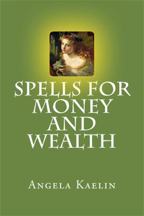 magic money journal a journal for creating abundance magic money books volume 4 books psychic powers magic spells psychic powers and magic