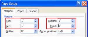 mla format microsoft word 2013 mla format
