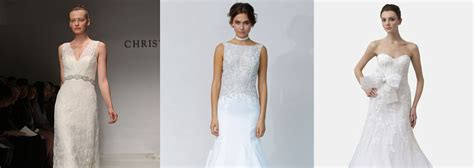 Wedding Dresses Deals by 10 Amazing Wedding Dress Deals Preowned Wedding Dresses