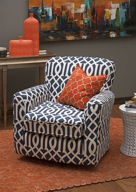 17 best of animal print chairs living room living room ideas 17 best images about lattice trellis basket weave