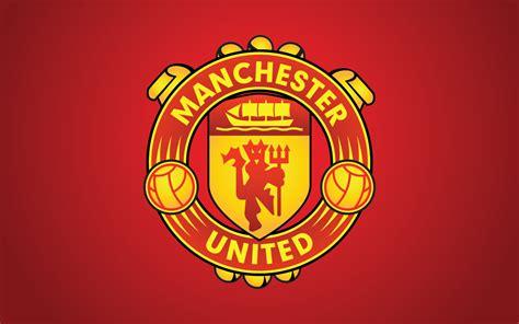 designcrowd competitors manchester united logo design winner chosen following