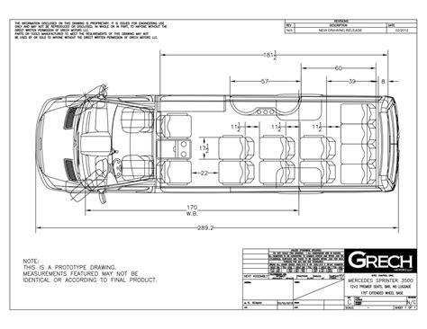 mercedes sprinter limo wiring diagrams wiring diagram