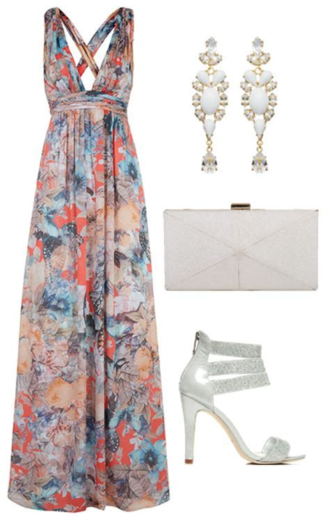 Wedding guest outfits for every type of wedding / LBD BLOG