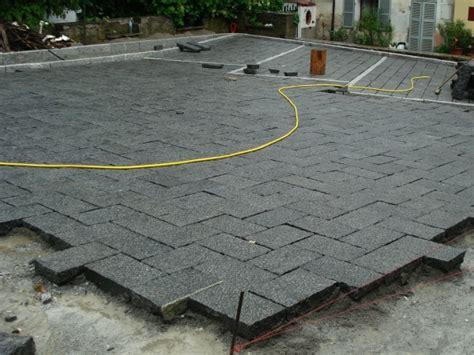 pavimenti per esterni in pietra naturale pavimentazione in lastre di pietra naturale l importanza