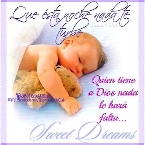 imagenes cristianas de buenas noches para niños im 225 genes con frases de beb 233 s para dar las buenas noches