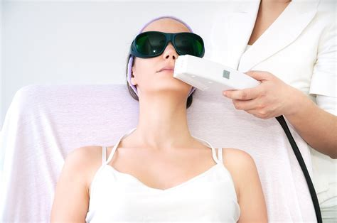 does laser hair removal hurt more than a tattoo hair removal packages spa aruba new image aruba