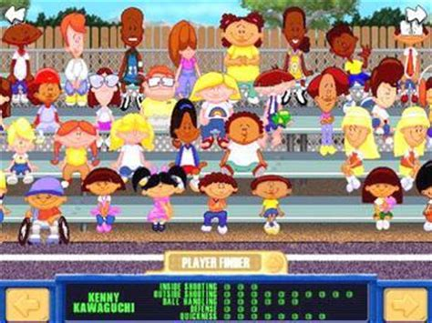 backyard basketball download backyard basketball young kids basketball game download
