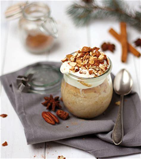 weihnachtsgeschenk kuchen im glas diy ideen f 252 r weihnachten deko rezepte geschenke