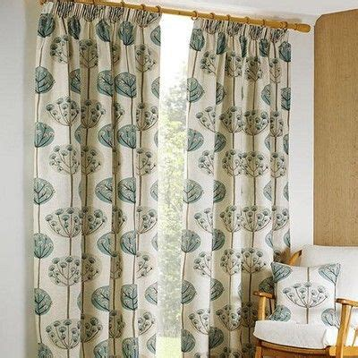 heals curtains ready made 17 best images about duck egg on pinterest tub chair